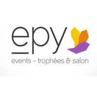 Candidature E-py 2015