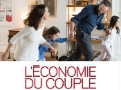 Tentez de gagner des places de cinéma pour découvrir le film L'économie du couple.