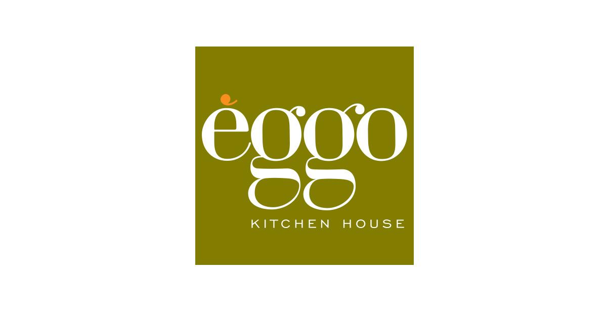 eggo waffles logo - photo #8